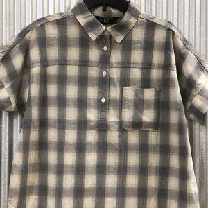 4b19c80cc The North Face Button Down Shirts for Women | Poshmark
